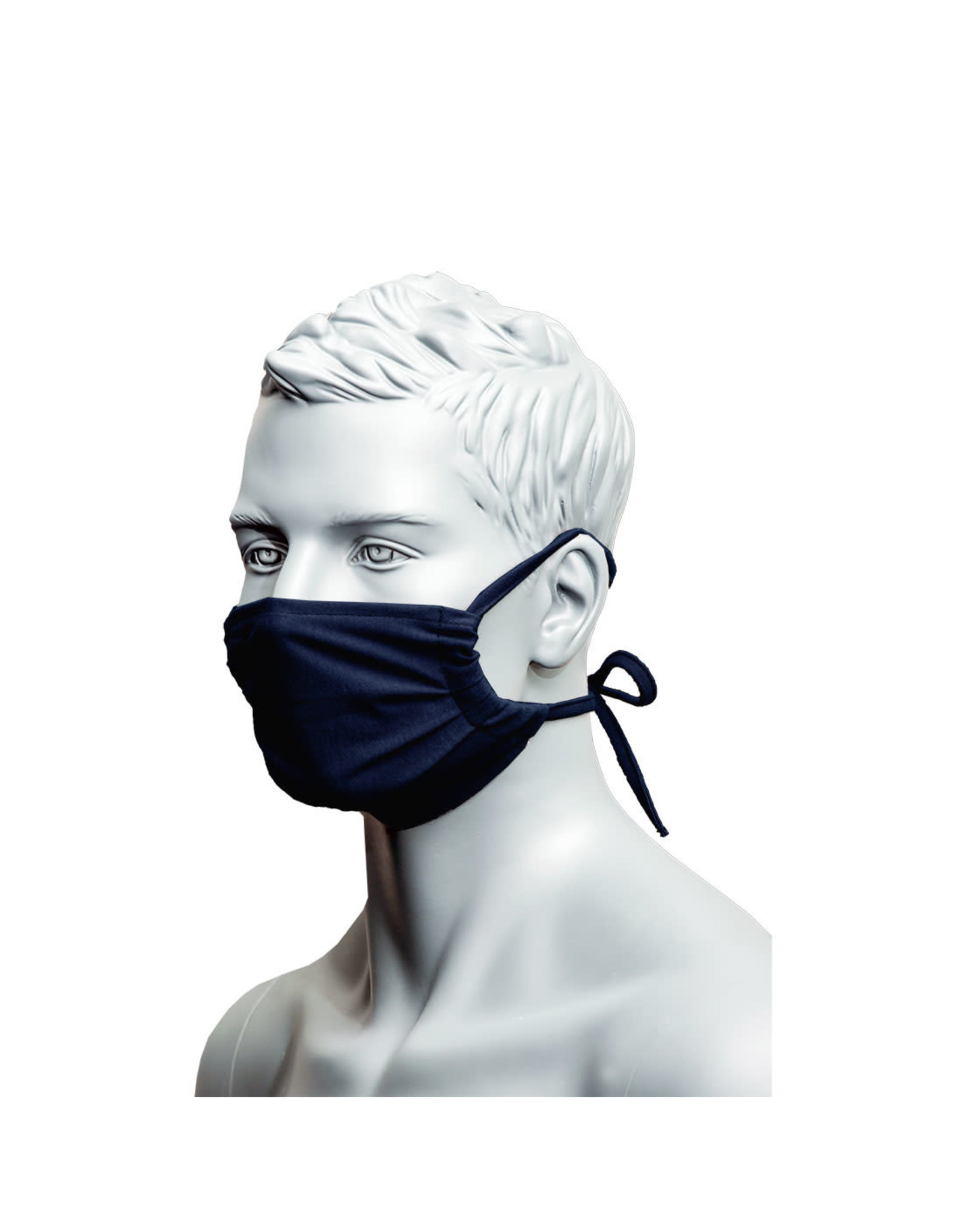 Portwest FR40 - FR Mask 25 per Box