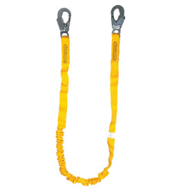 Guardian Guardian 11200, 6' Internal Shock Lanyard
