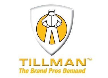 John Tillman & Co