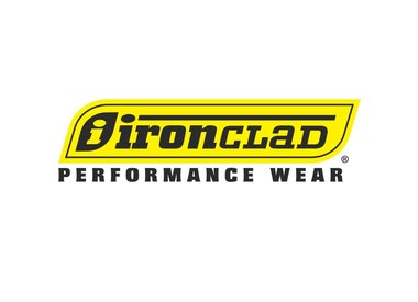 Ironclad Performance Wear