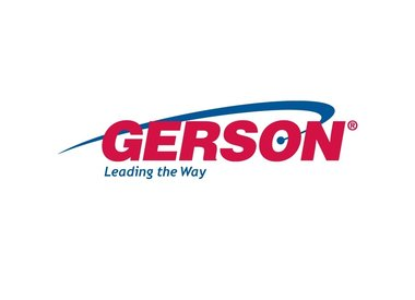 Gerson, Inc.