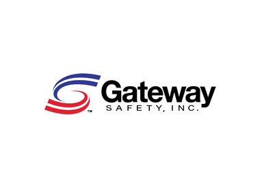 Gateway Safety Inc.
