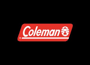 Coleman Company Inc.