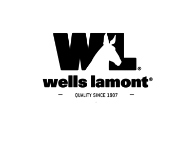 Wells Lamont Industry Group