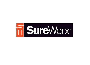 SureWerx - Jackson Safety