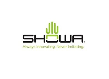 Showa Best Glove, Inc.
