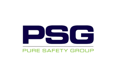 PSG - Guardian Fall Protection