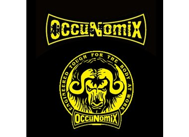 Occunomix International Inc.