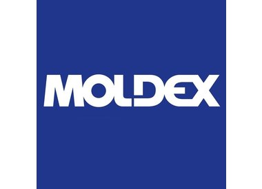 Moldex Metric Inc.