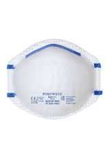 Portwest N95 Cup Respirator