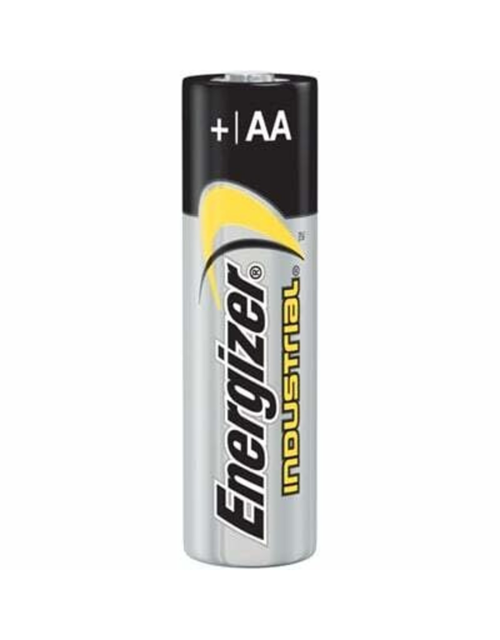 Energizer Energizer AA 24pk Batteries