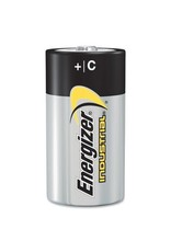 Energizer Energizer C 12/pk Batteries