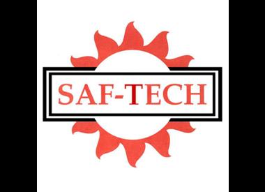 Saf-Tech