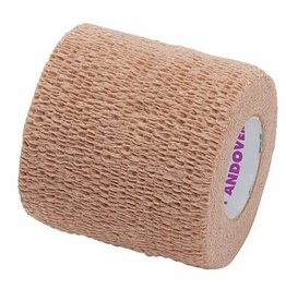 North by Honeywell North by Honeywell Co-Flex Bandage