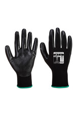 Portwest Dexti-Grip Glove - Nitrile Foam