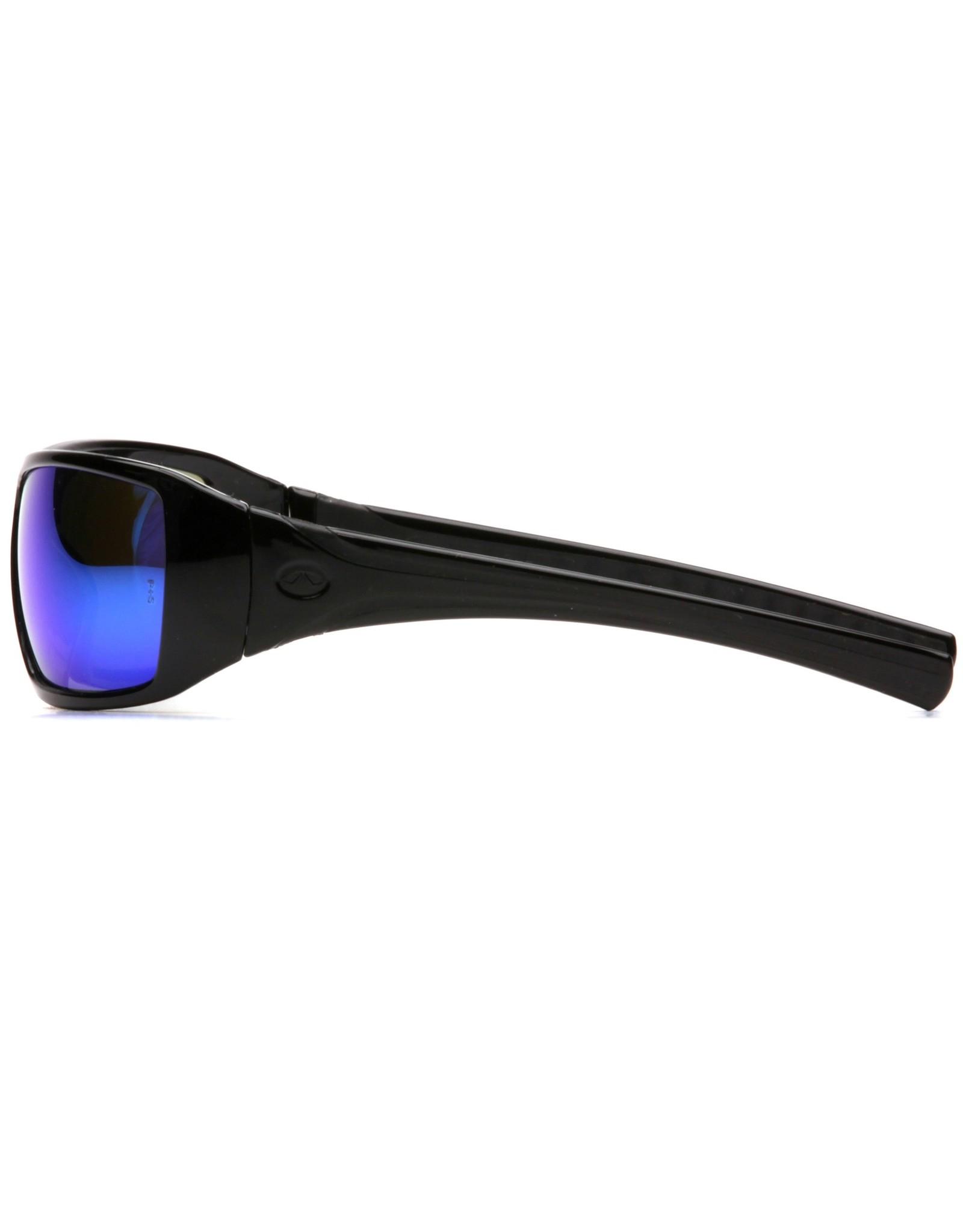 Pyramex Goliath Safety Glasses