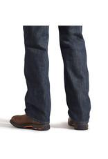 Ariat Ariat Men's FR M3 Loose Basic Stackable Straight Leg Jean