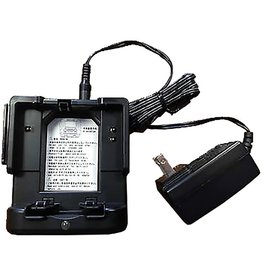RKI Instruments GX-2009 Replacement Charging Station for Single Instrument