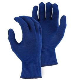 DuPont Company Dupont Thermalite Glove Liner with Hollow Core Fiber