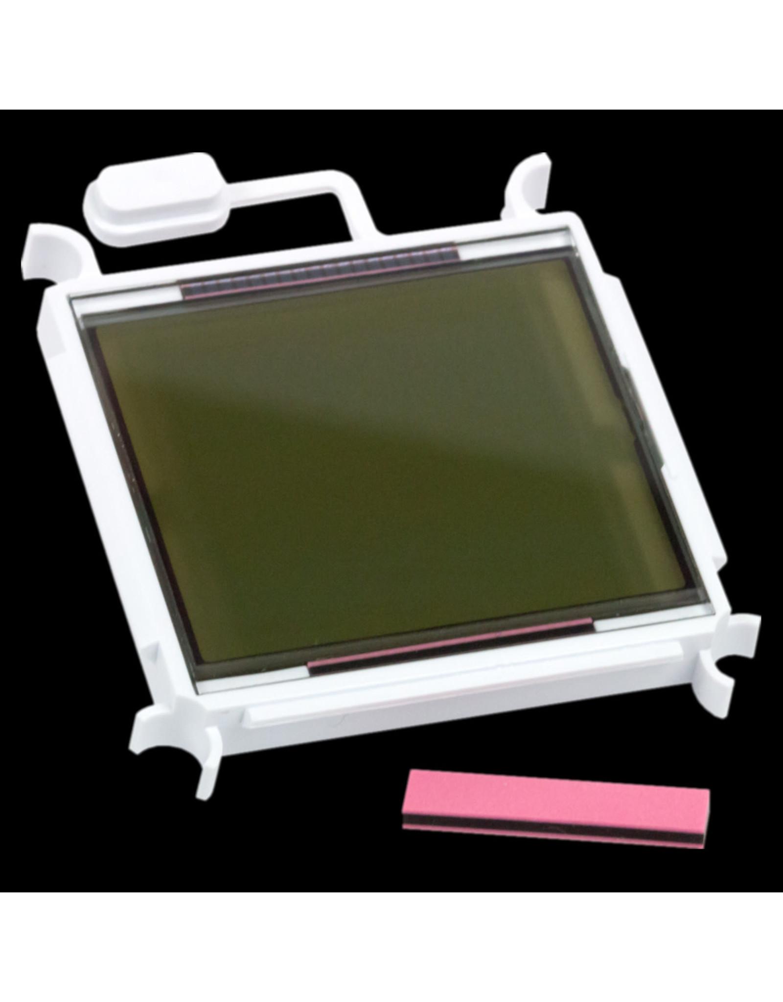 Gas Clip Technologies Gas Clip MGC-IR Replacement LCD Screen