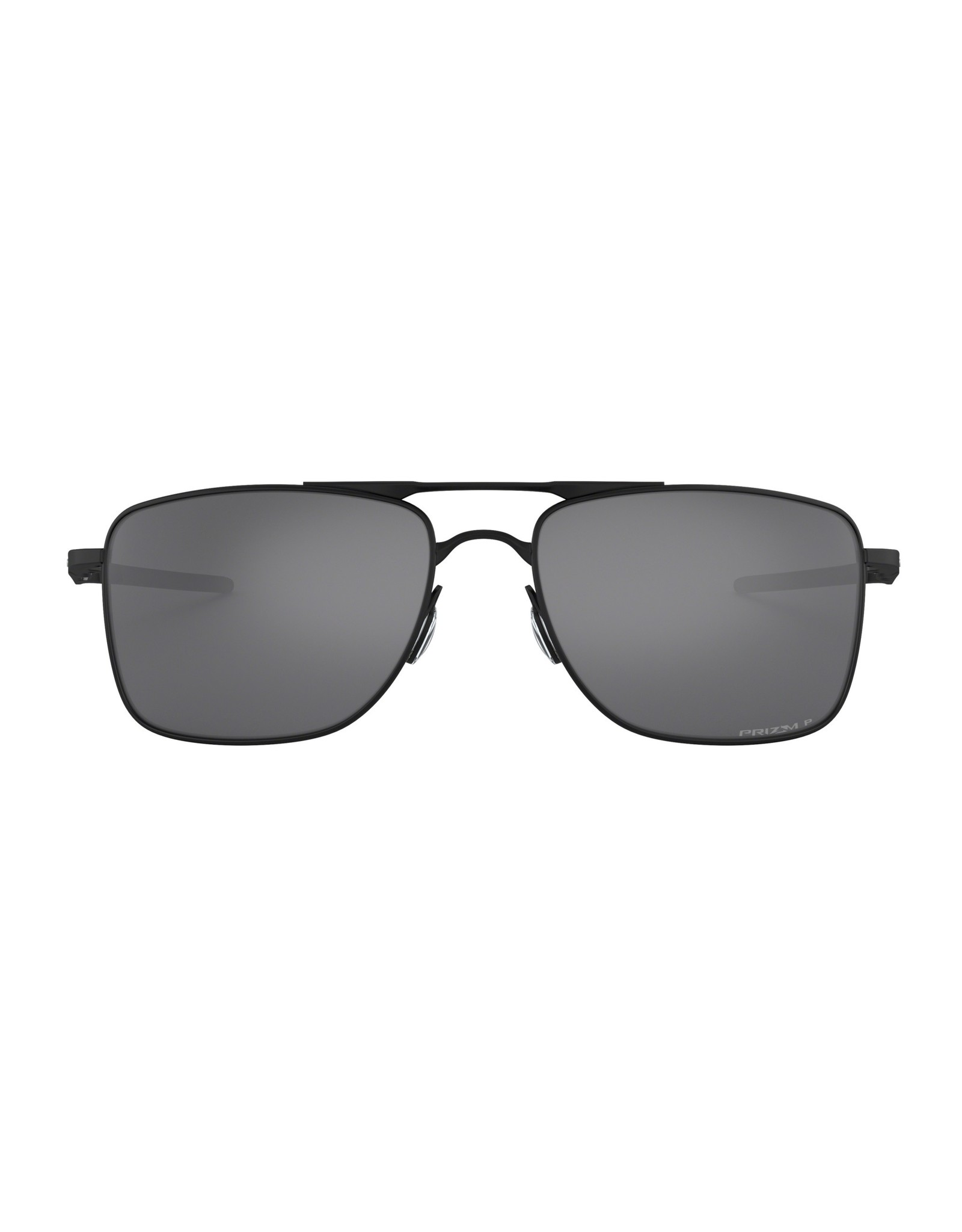 Oakley Oakley Gauge 8 Matte Black Sunglasses