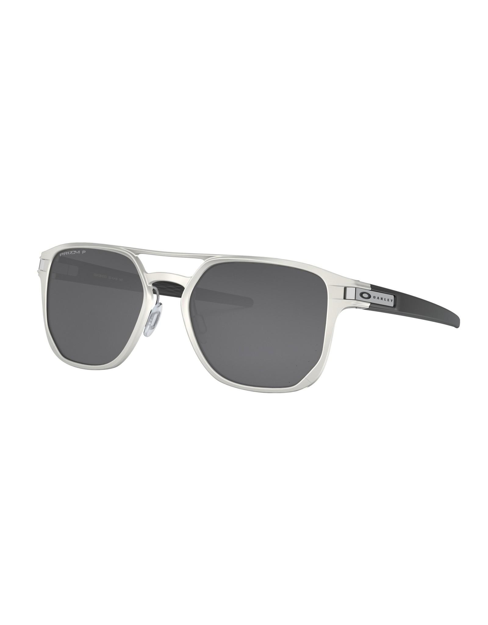 Oakley Oakley Latch Alpha Sunglasses