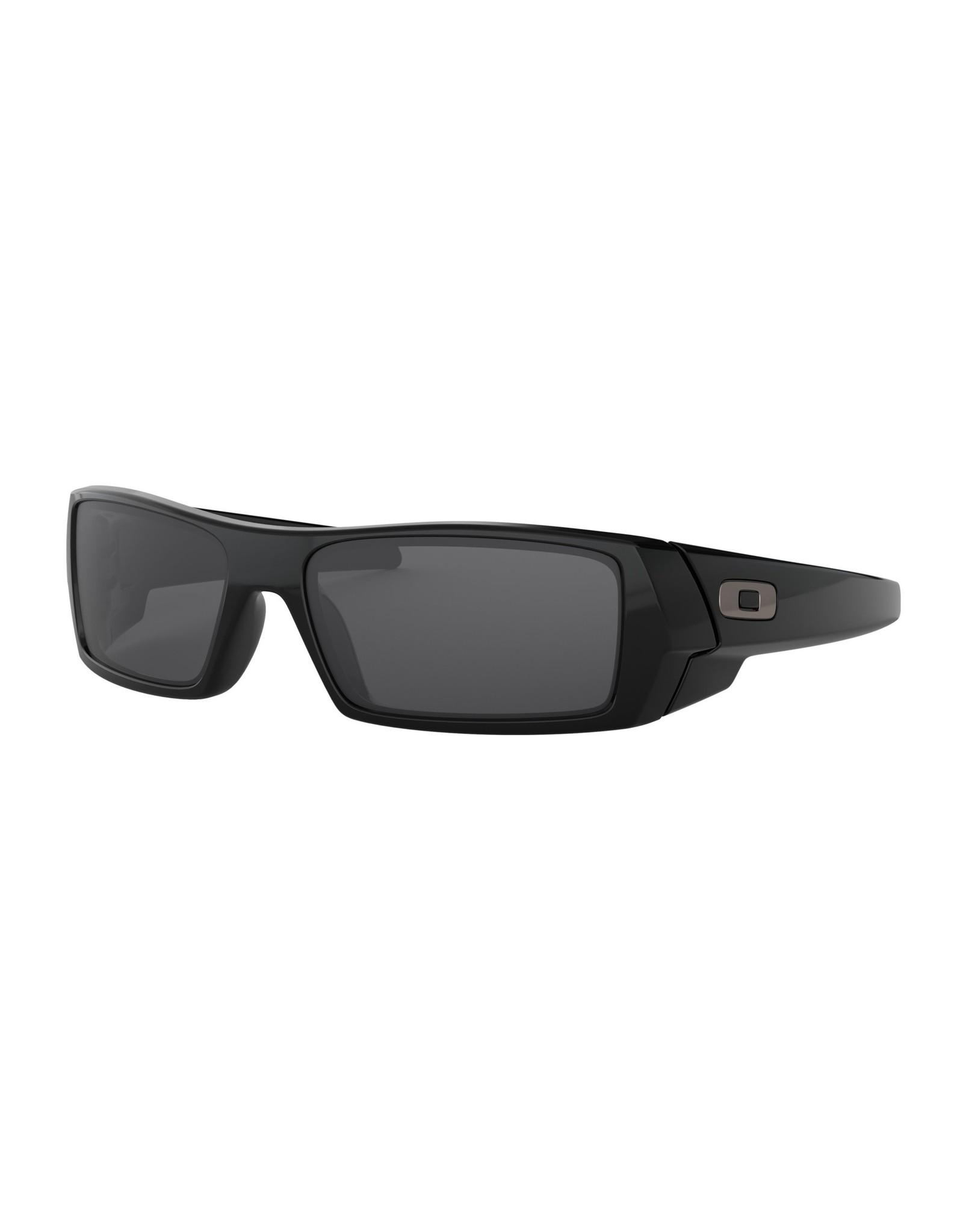 Oakley Oakley Gascan Sunglasses