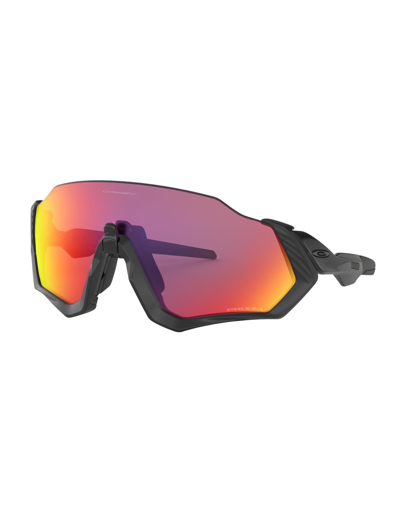 Oakley Oakley Flight Jacket Sunglasses