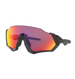 Oakley Oakley Flight Jacket Sunglasses