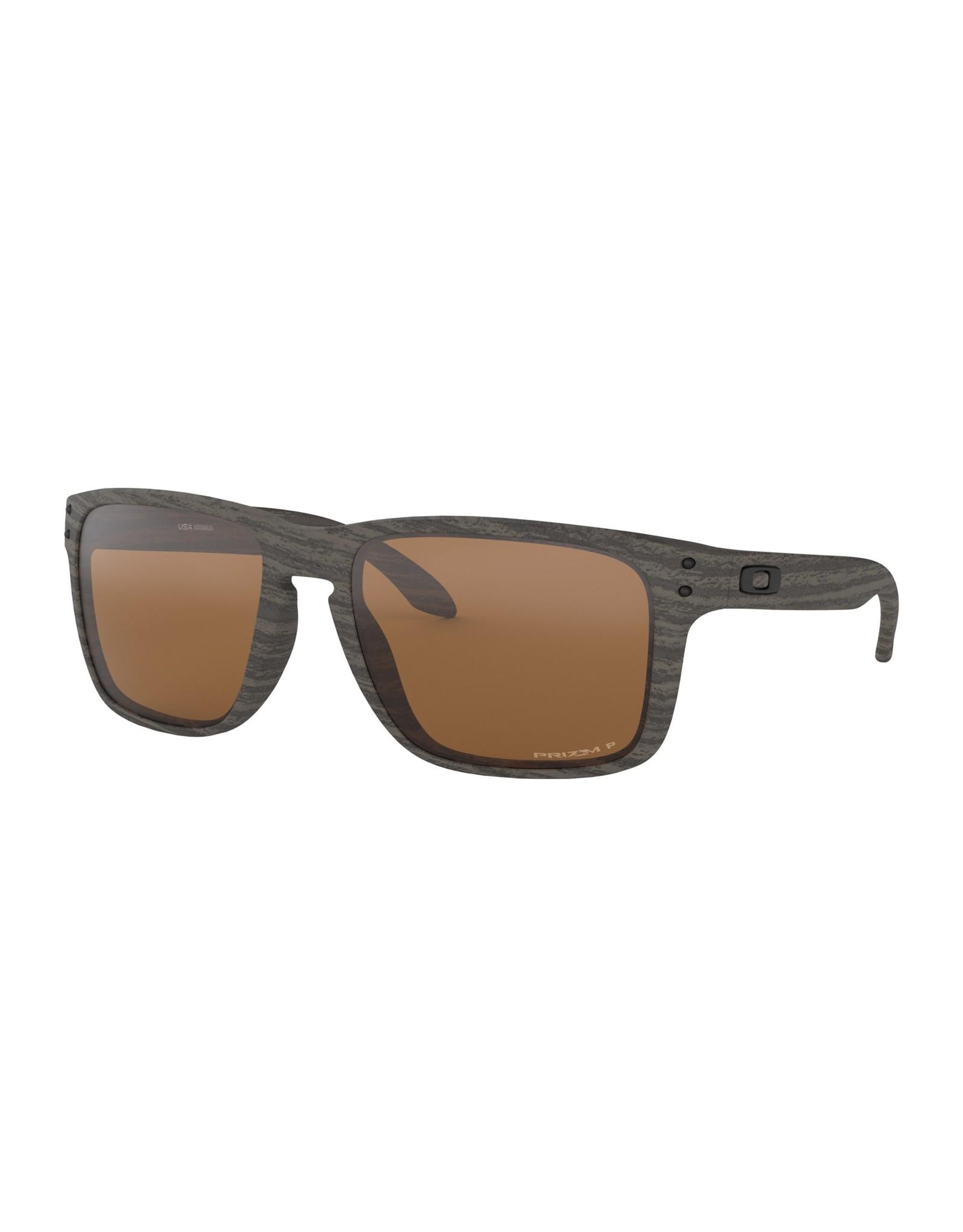 Oakley Oakley Holbrook XL Sunglasses
