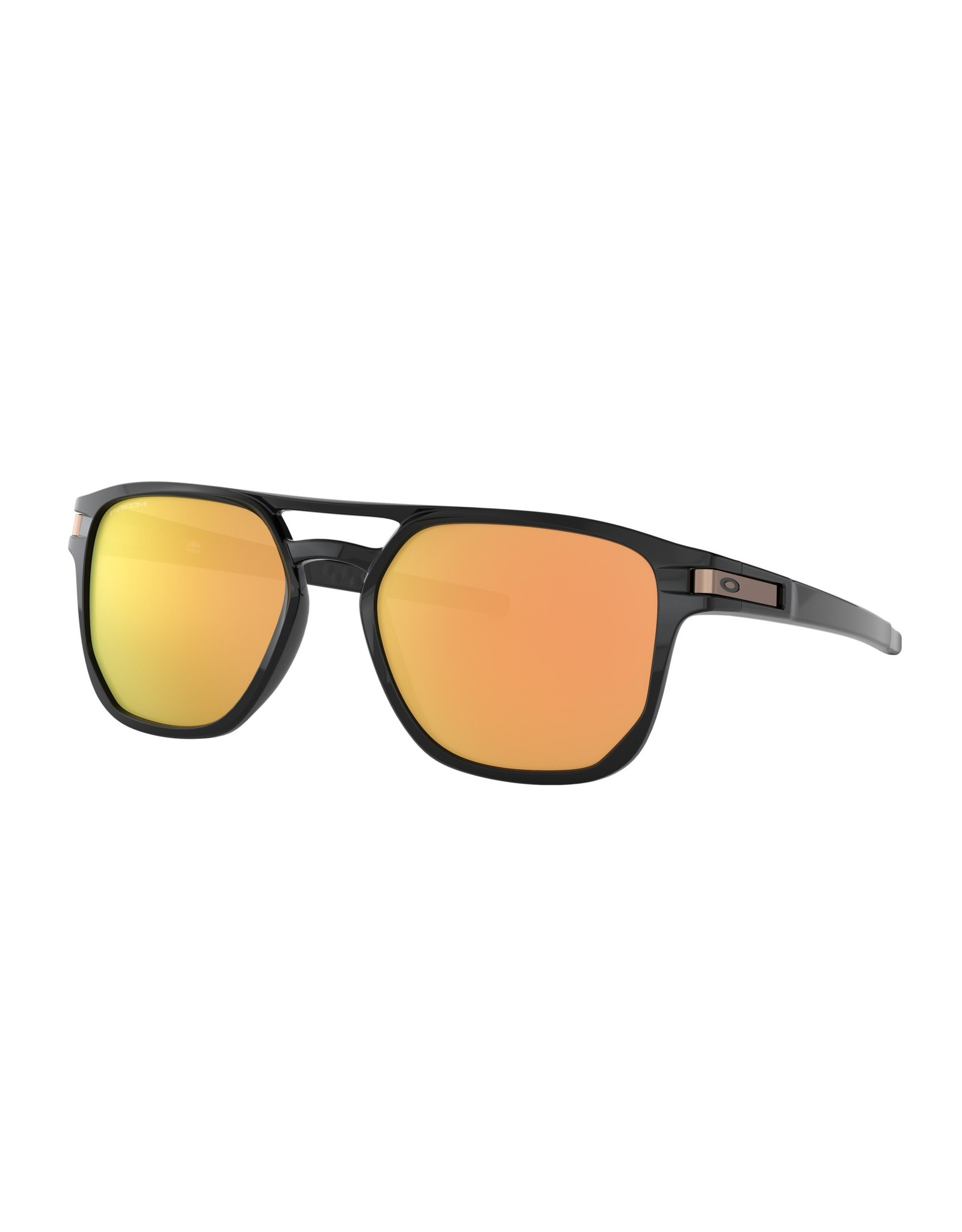 Oakley Oakley Latch Beta Sunglasses