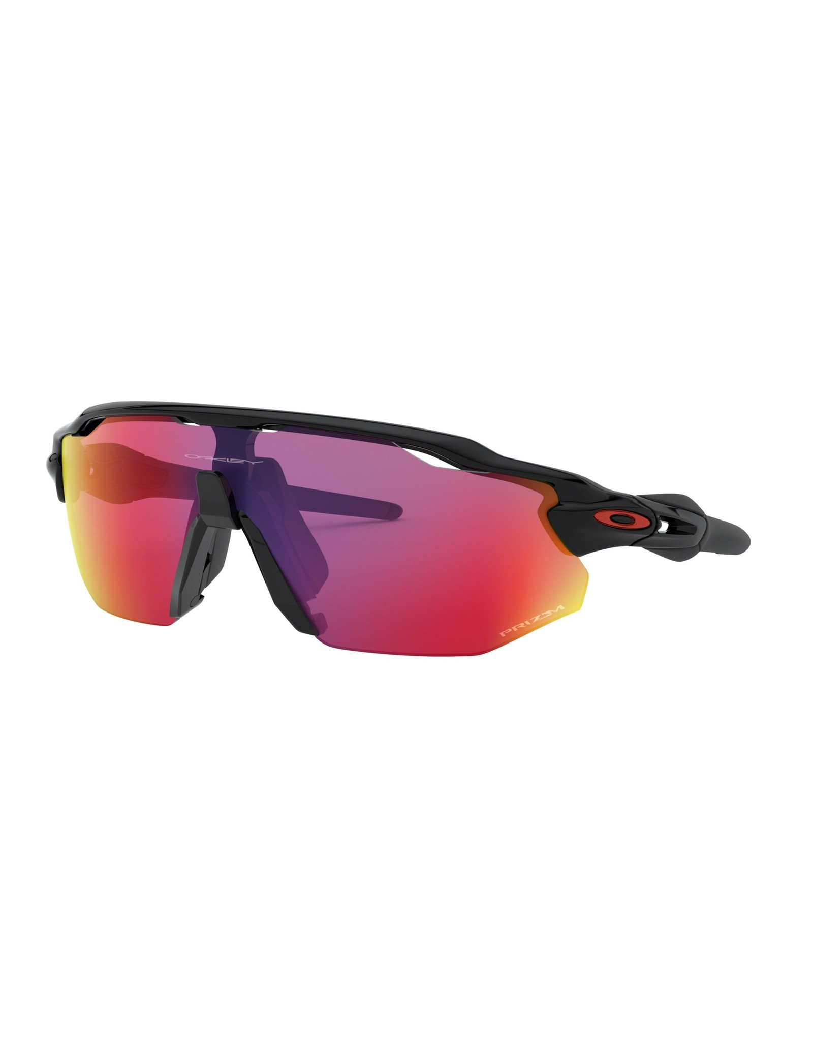 Oakley Oakley Radar EV Advancer Sunglasses