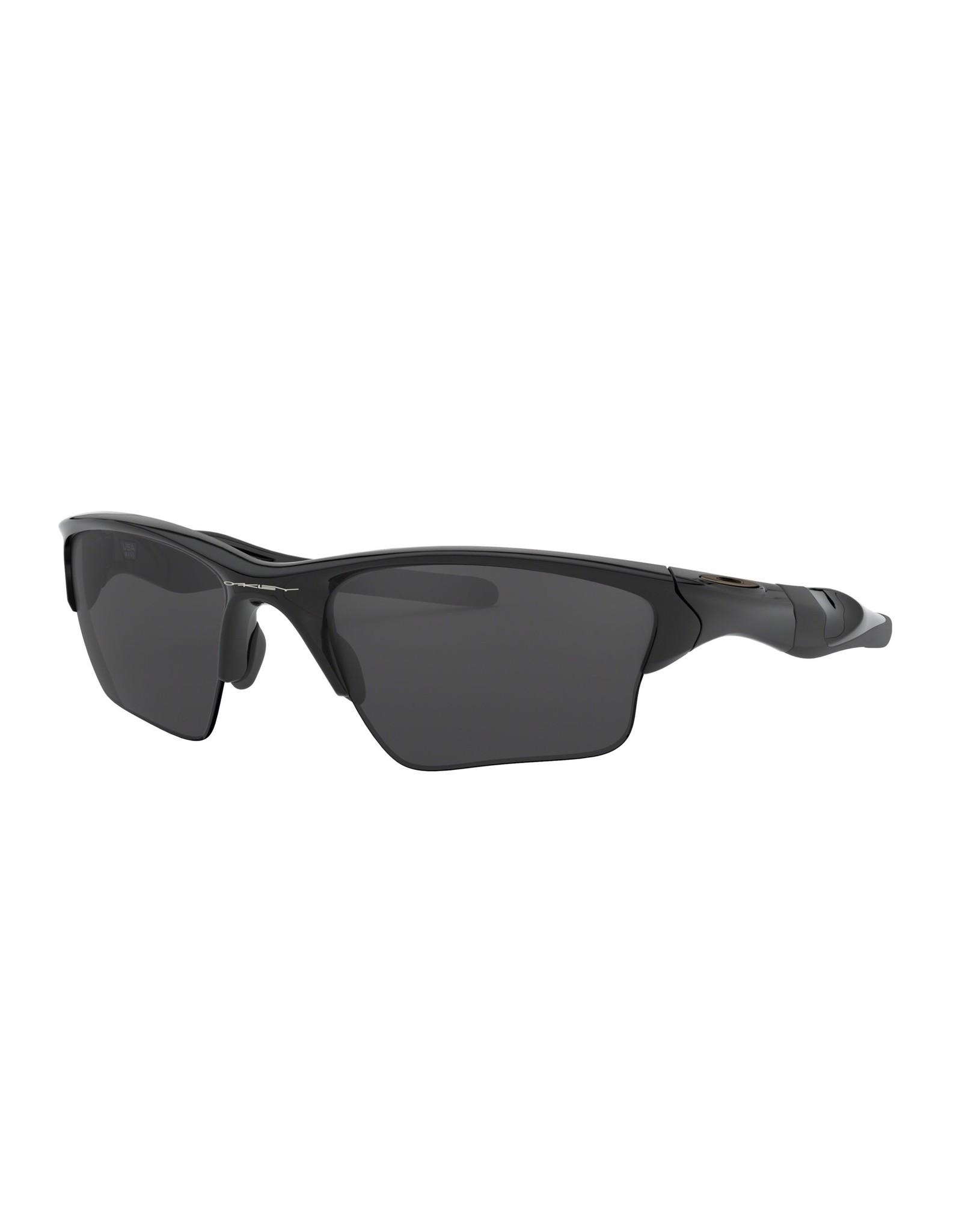 Oakley Oakley Men's Half Jacket 2.0 XL Sunglasses