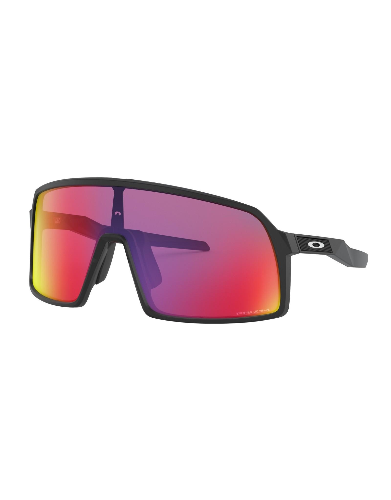 Oakley Oakley Sutro S Sunglasses