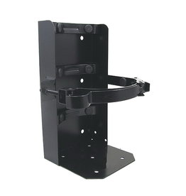 Amerex Amerex Heavy Duty Vehicle Mount Bracket