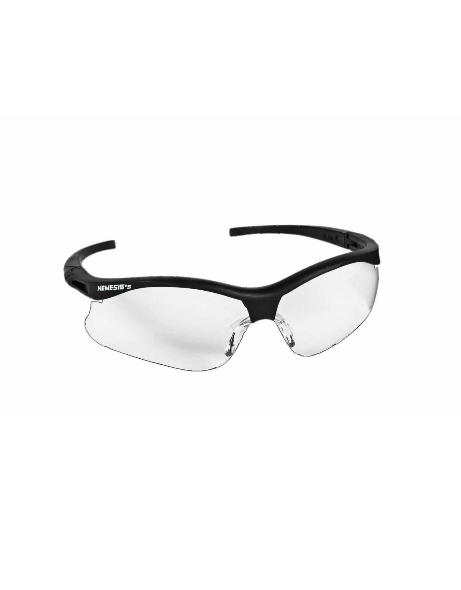 Jackson Safety Jackson Safety V30 NEMESIS Safety Glasses