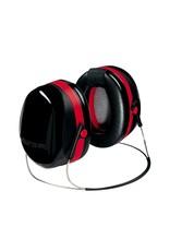 3M Peltor H10B Behind-the-Head Earmuffs