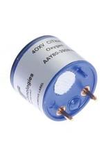 BW Technologies BW Technologies Replacement Sensor