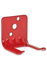 Universal Fire Extinguisher Wall Mounting Bracket 5-13 LB