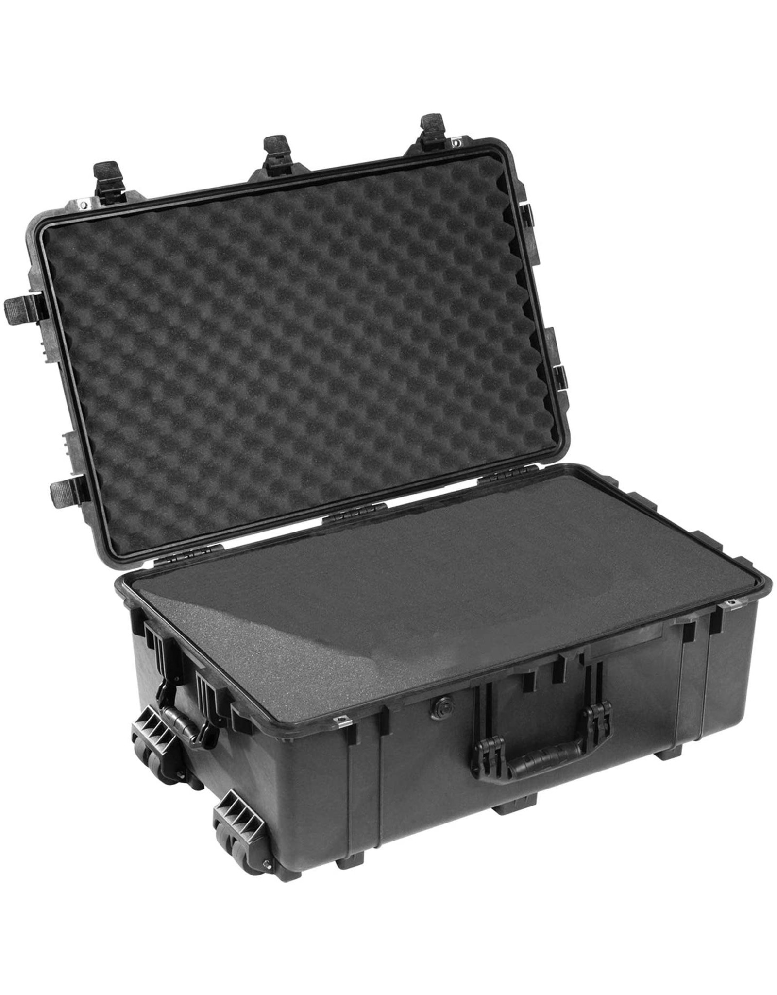 Pelican Pelican 1650 Case with Foam
