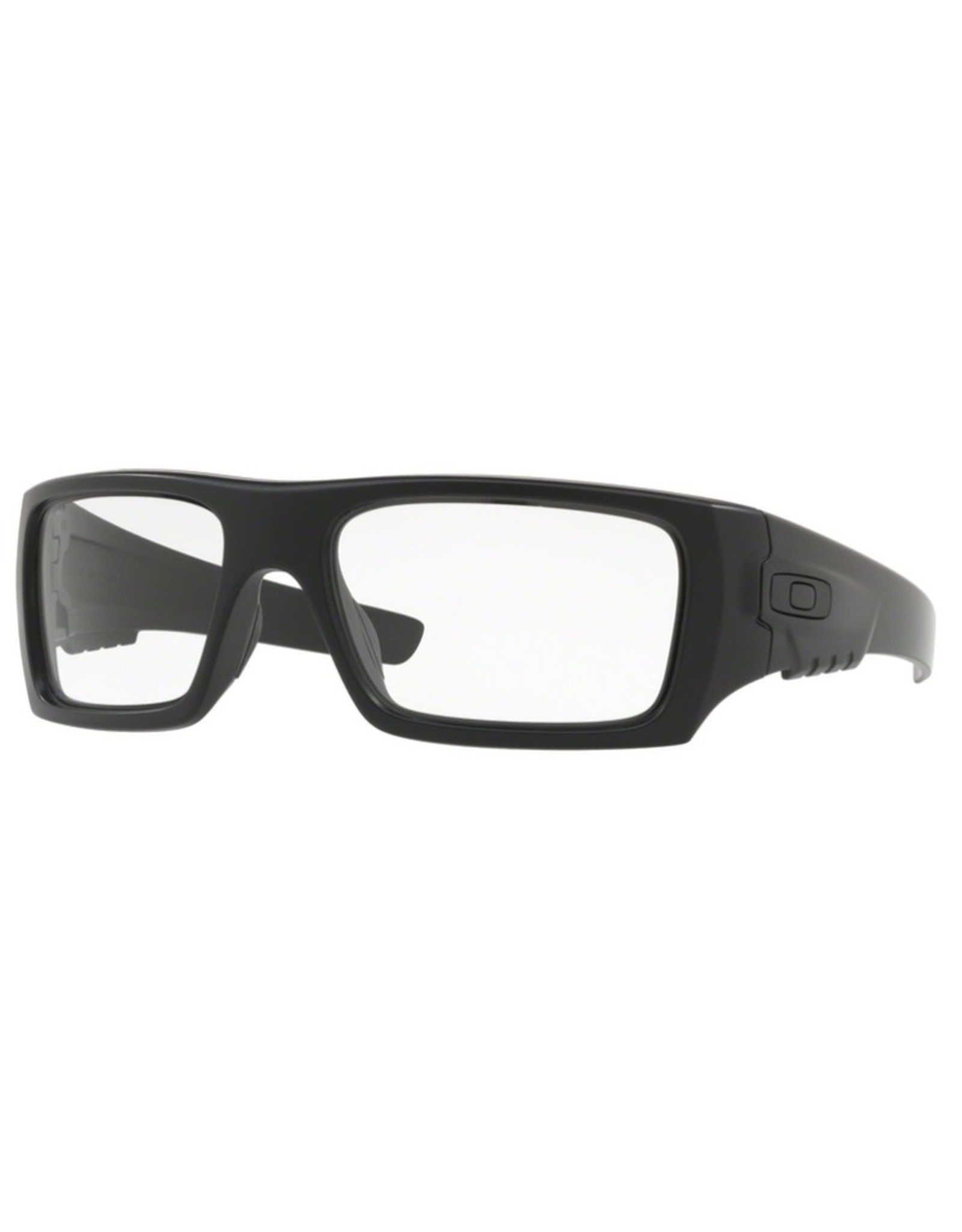 Oakley Oakley Det Cord™ Industrial - Safety Glass