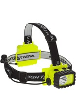 Bayco Intrinsically Safe Dual Light Headlamp
