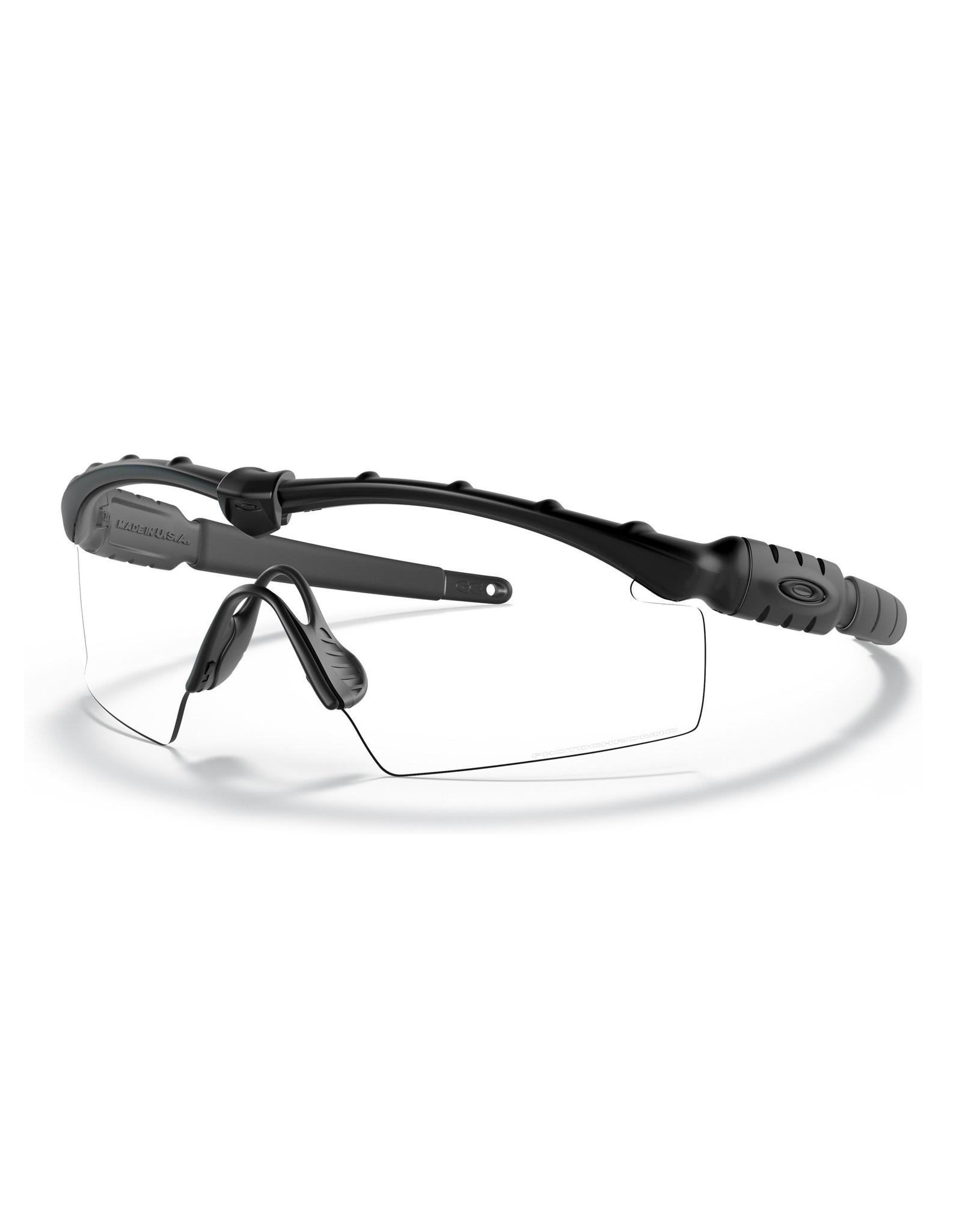 Oakley Oakley Ballistic M Frame 2.0