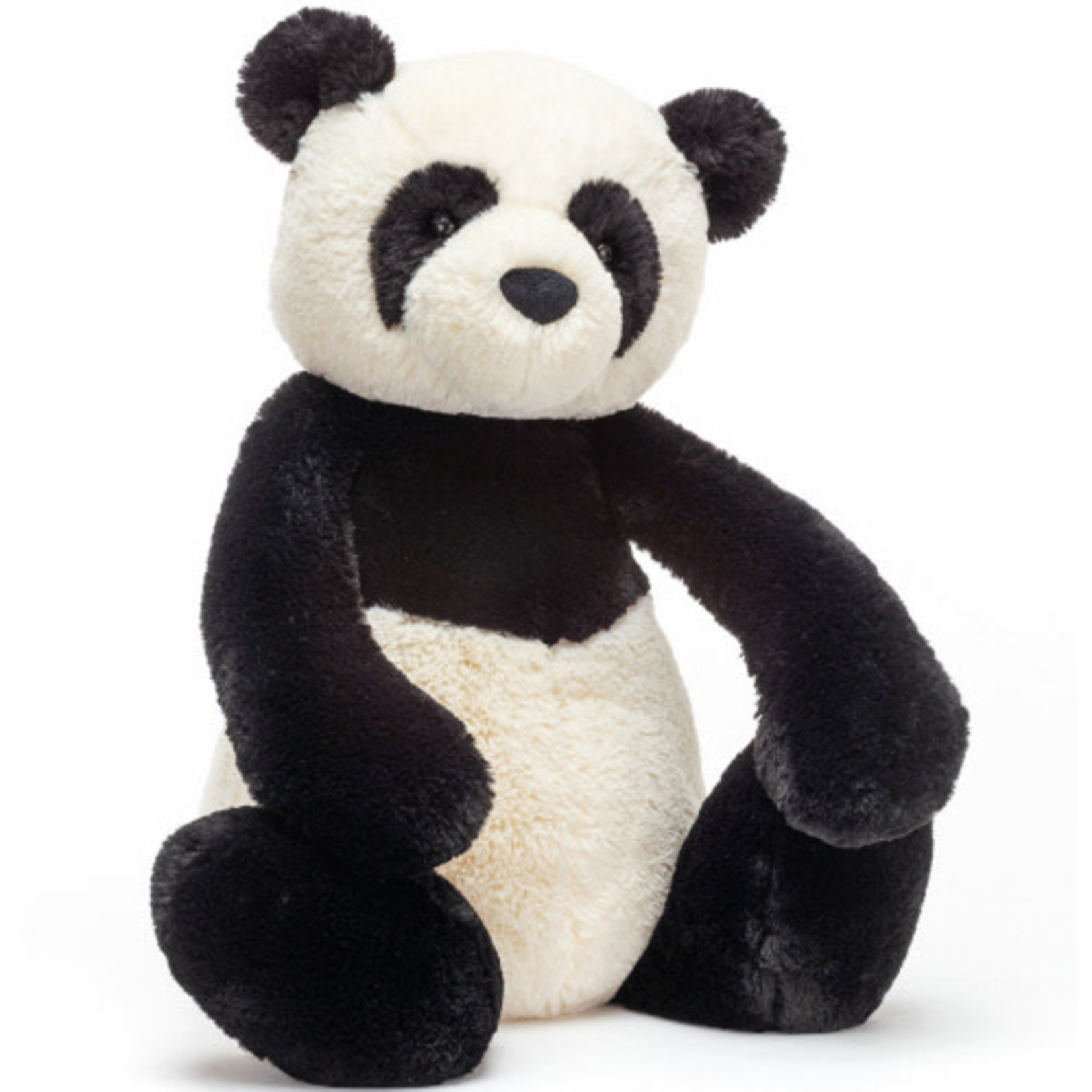 JELLYCAT BASHFUL PANDA HUGE