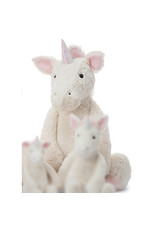 JELLYCAT BASHFUL UNICORN REALLY BIG