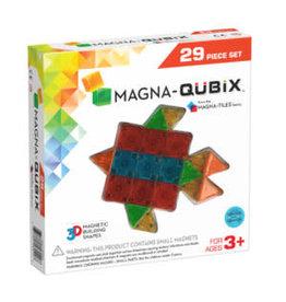 MAGNA QUBIX 29