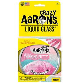 CRAZY AARON'S ROSE LAGOON