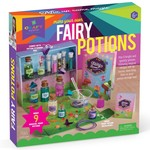 ANN WILLIAMS GROUP CRAFT-TASTIC FAIRY POTION KIT