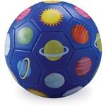 CROCODILE CREEK SOCCER BALL SOLAR SYSTEM