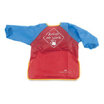 FABER-CASTELL YOUNG ARTIST SMOCK